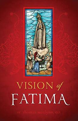 Picture of Vision of Fatima