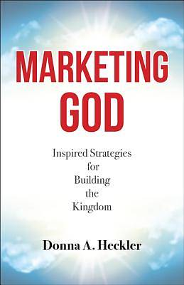 Marketing God
