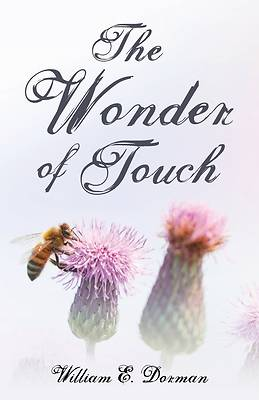 Picture of The Wonder of Touch