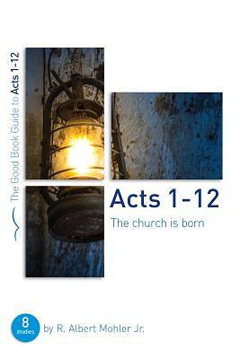 Picture of Acts 112