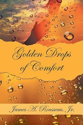 Picture of Golden Drops of Comfort