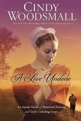 Picture of A Love Undone