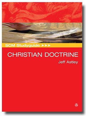 Scm Studyguide Christian Doctrine [ePub Ebook]