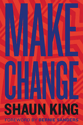 Picture of Make Change