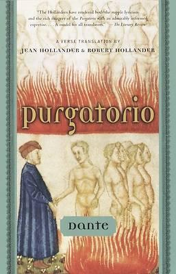 Picture of Purgatorio