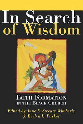 Picture of In Search of Wisdom