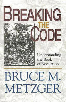Breaking the Code - Participants Book