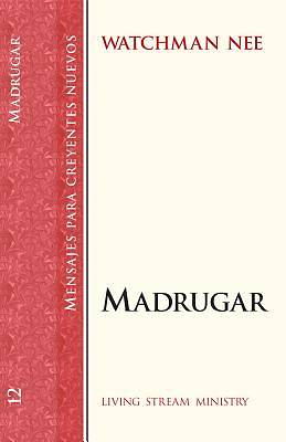 Picture of Madrugar