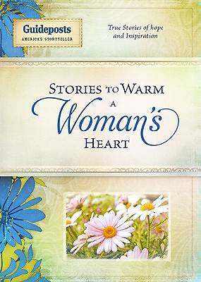 Stories to Warm a Womans Heart