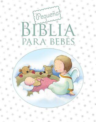 Picture of Pequena Biblia Para Bebes