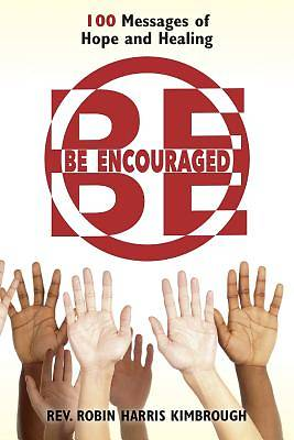 Picture of Be Encouraged