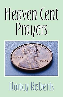 Heaven Cent Prayers