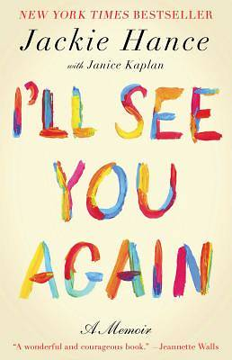Picture of I'll See You Again