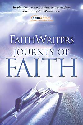 Picture of Faithwriters- Journey of Faith