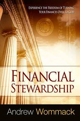 Picture of Financial Stewardship