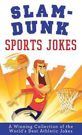 Slam-Dunk Sports Jokes