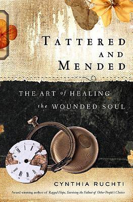 Tattered and Mended - eBook [ePub]