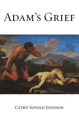 Picture of Adam's Grief