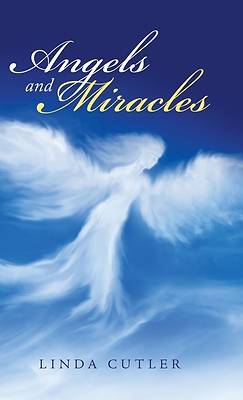 Picture of Angels and Miracles