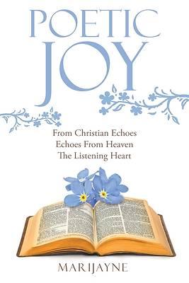 Picture of Poetic Joy