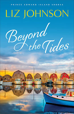 Picture of Beyond the Tides