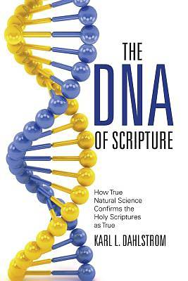 Picture of The DNA of Scripture