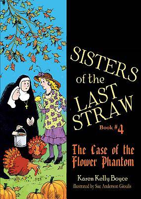 Picture of Sisters of the Last Straw