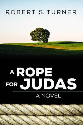 Picture of A Rope for Judas