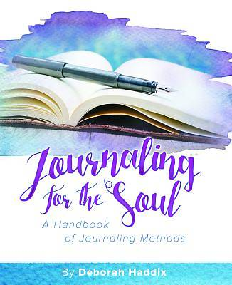 Journaling for the Soul