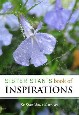 Sister Stans Book of Inspirations