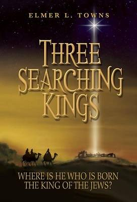 Three Searching Kings