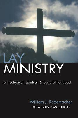 Lay Ministry