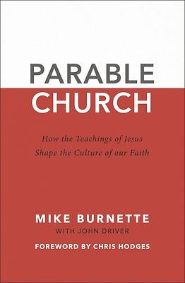 Picture of Parable Church