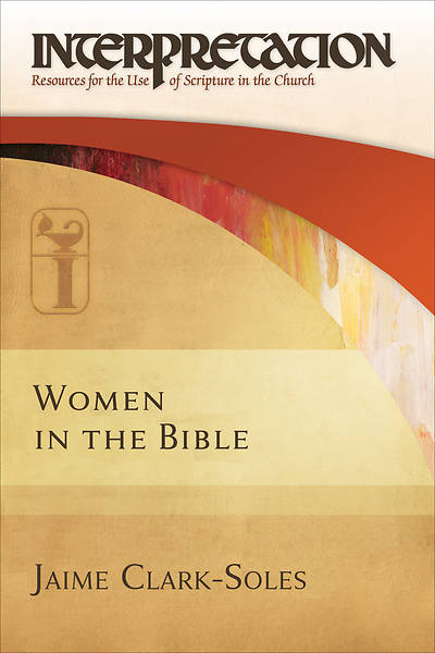 Picture of Women in the Bible