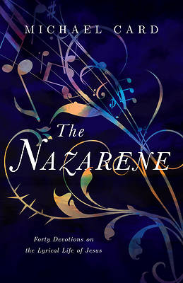 Picture of The Nazarene