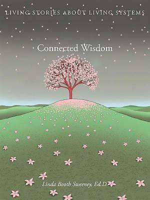 Picture of Connected Wisdom