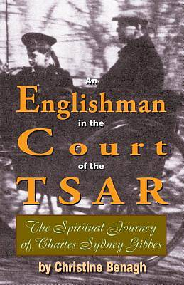 Picture of An Englishman in the Court of the Tsar