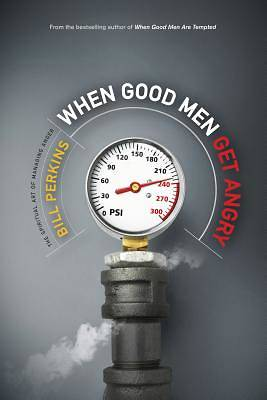 When Good Men Get Angry [ePub Ebook]