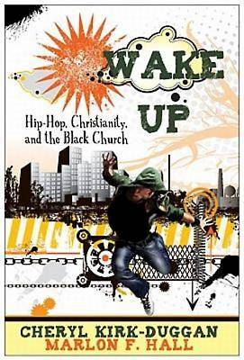 Picture of Wake Up
