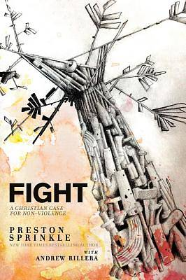 Fight - eBook [ePub]