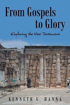 From Gospels to Glory