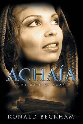 Picture of Achaia