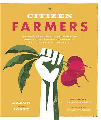Picture of Citizen Farmers