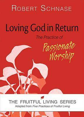 Picture of Loving God in Return - eBook [ePub]