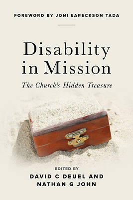 Picture of Disability in Mission