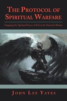Picture of The Protocol of Spiritual Warfare