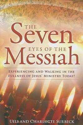 The Seven Eyes of the Messiah