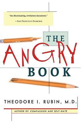 The Angry Book