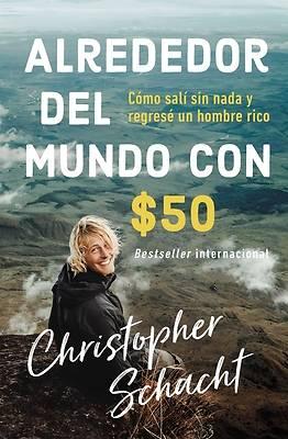 Picture of Alrededor del Mundo Con $50