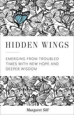 Picture of Hidden Wings